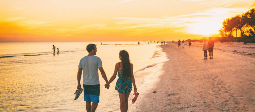 Planning a move down south? Fort Myers is the place to be!