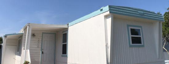 An exterior view of 3006 Nowak Dr. - Lot 47