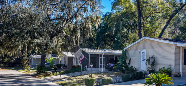 Discover a serene, tranquil community minutes to historic downtown DeLand