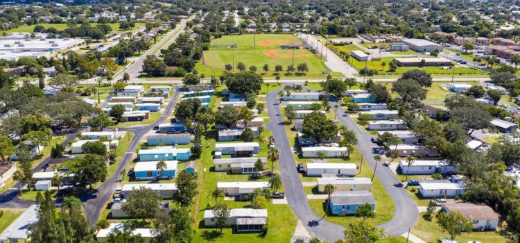 Families love living in our quiet neighborhood