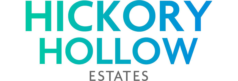 Hickory Hollow Estates