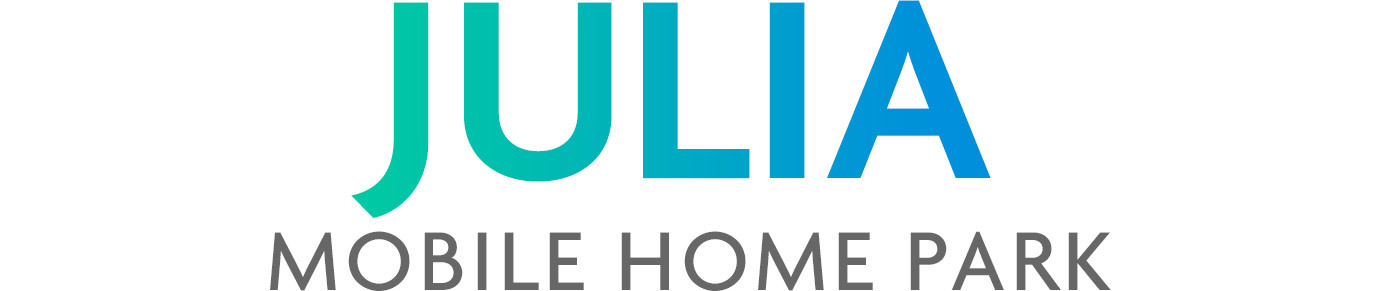 Julia Mobile Home Park