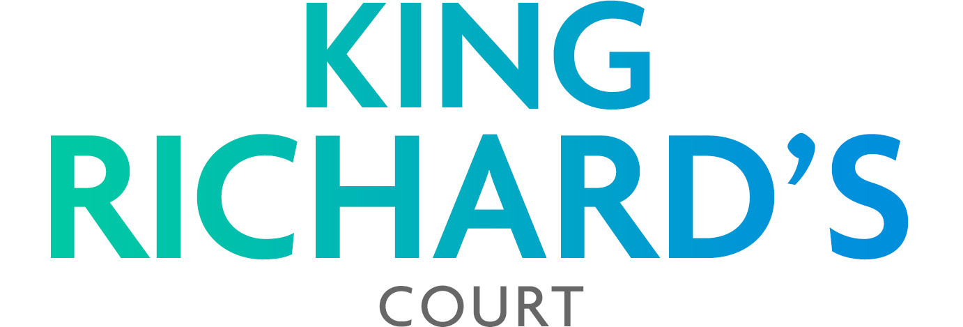 King Richard's Court